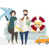海外移住のための海外移住体験4選