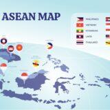 【2021年最新】東南アジアの生活費がこれ!|安い国と高い国がわかる