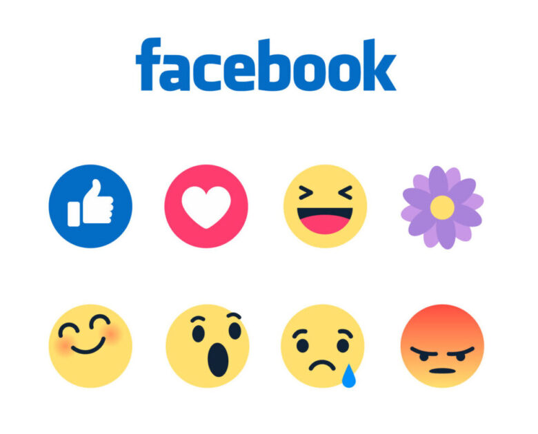 FaceBookを利用する(フィリピンセブ島賃貸物件探す方法)