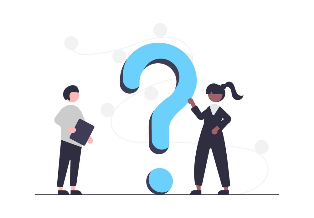 よくある質問(フィリピンのセブ島で賃貸物件を探す)