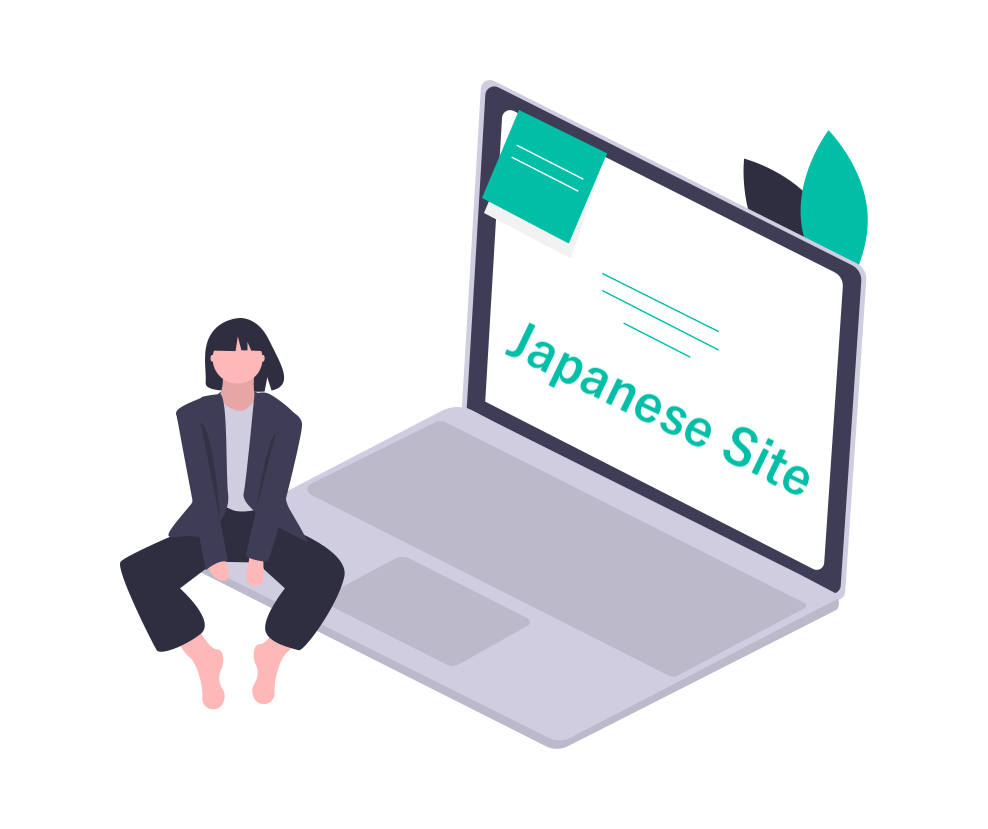 セブ島の賃貸物件を探す方法(日本のサイトを利用する)