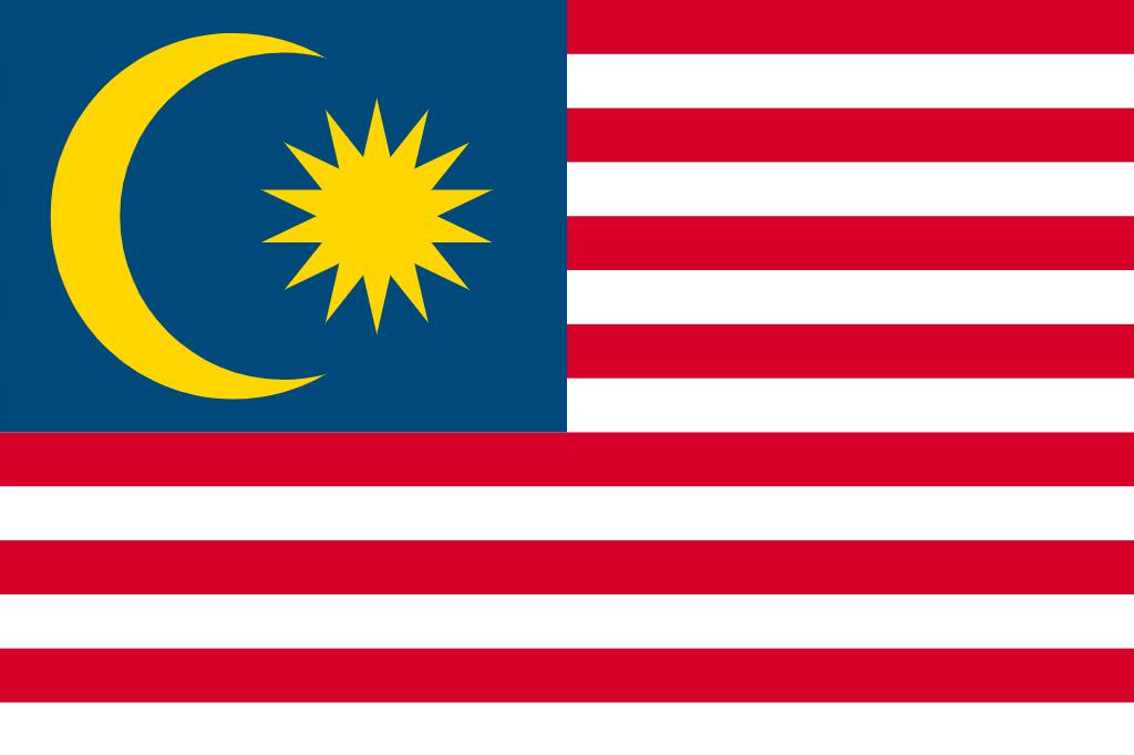 物価が安くておすすめの移住先(マレーシア)