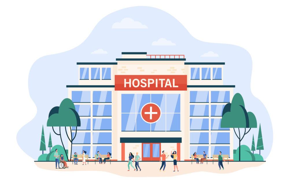 物価以外で移住先を決めるポイント(医療)