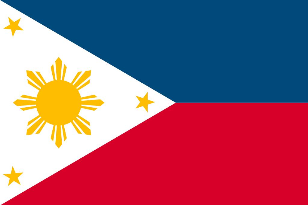 物価が安くておすすめの移住先(フィリピン)
