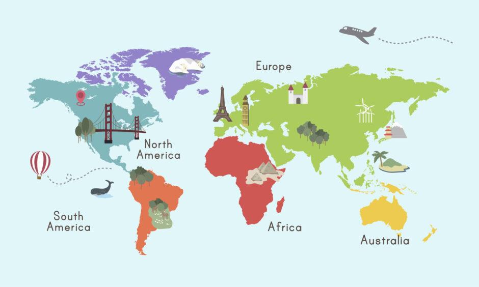 物価が安い国ランキング 移住におすすめの国(費用以外も)
