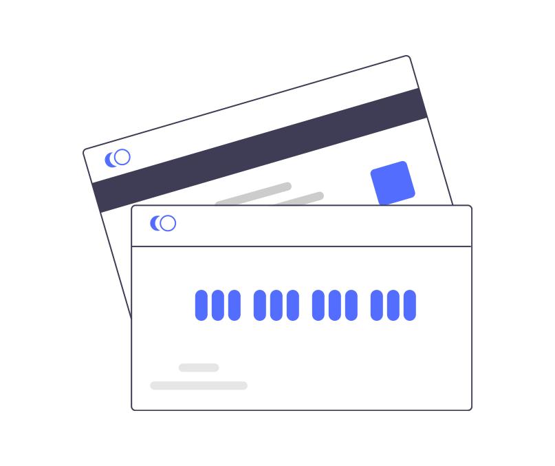クレジットカードの作成(海外移住の前にやるべき準備リスト)