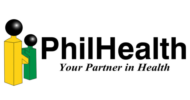 PhilHealthフィルヘルス(公的な医療保険)