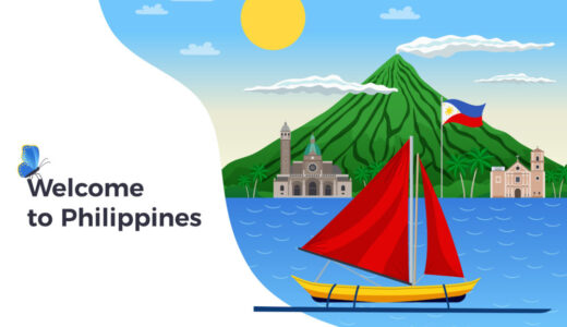 【経験者が解説】フィリピンに移住するには3つのポイントをおさえよう|方法とステップ(老後、フリーランスもOK)