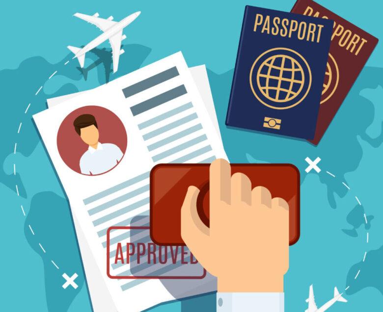 フィリピンで海外移住をサポートしているサービスはあるの?
