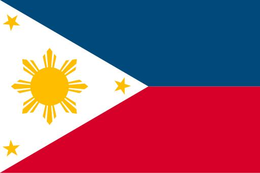 オススメの国①:フィリピン