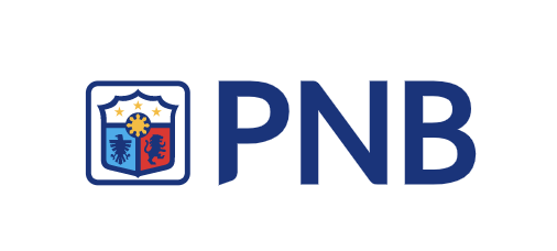 PNB(フィリピンナショナルバンク)