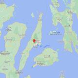 【図解】セブ島の地理と場所|どこの国?みんな間違えている?