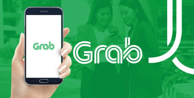フィリピンの交通手段:Grabタクシー