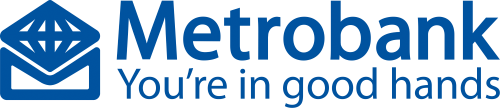 Metrobank(メトロバンク)