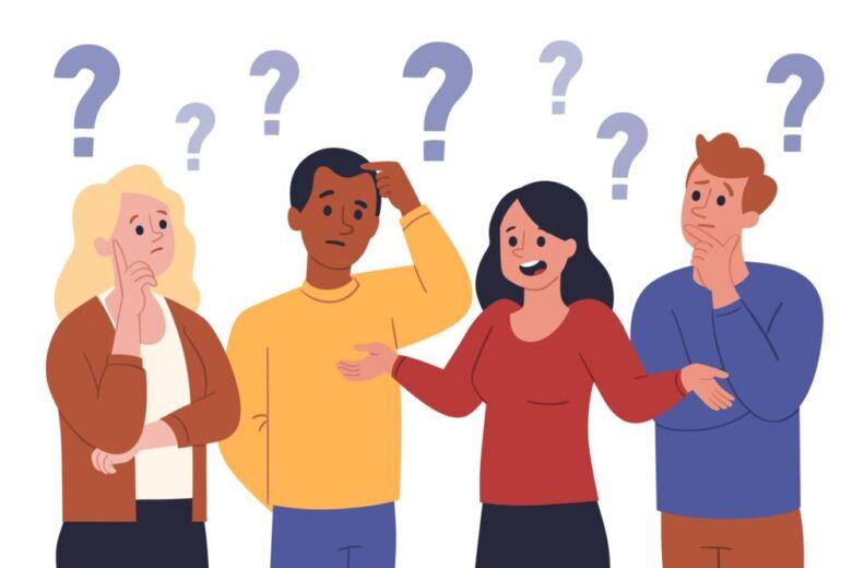 海外移住のための英語の勉強は必要か?