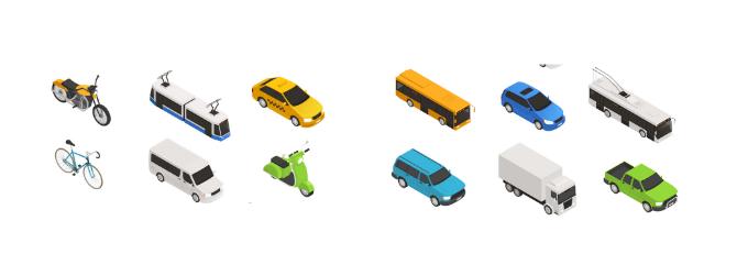 フィリピンの交通手段10選と値段
