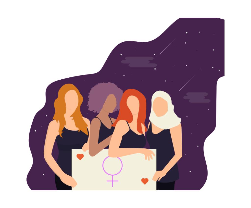 30代の女性が、海外移住を充実するためのポイント
